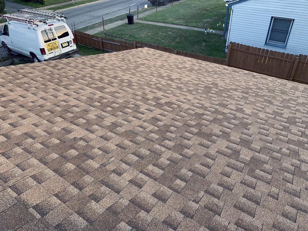 Roof Replacement Wilmington De 19810